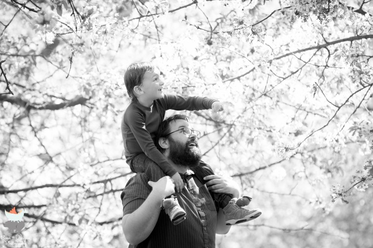 apple-blossoms-blog-12