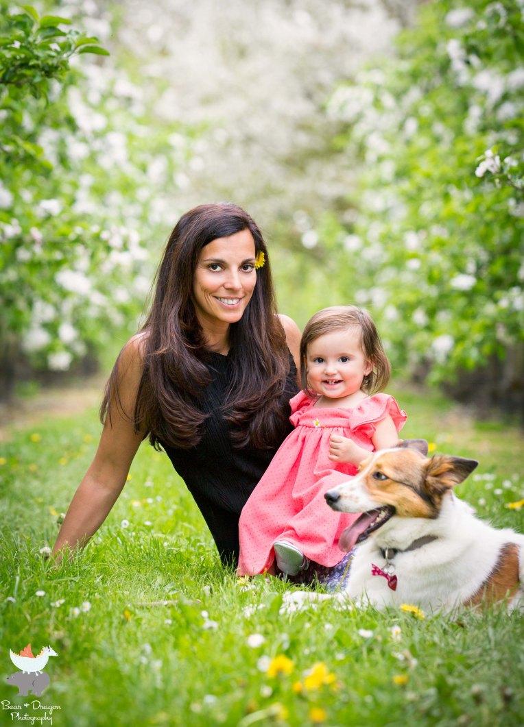 apple-blossoms-blog-13