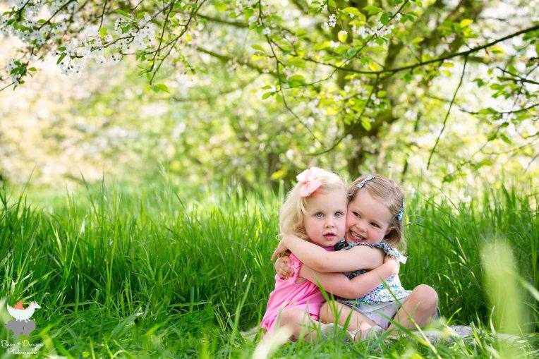 apple-blossoms-blog-17