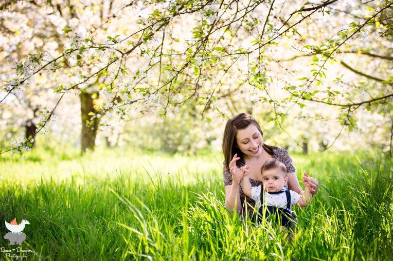 apple-blossoms-blog-21