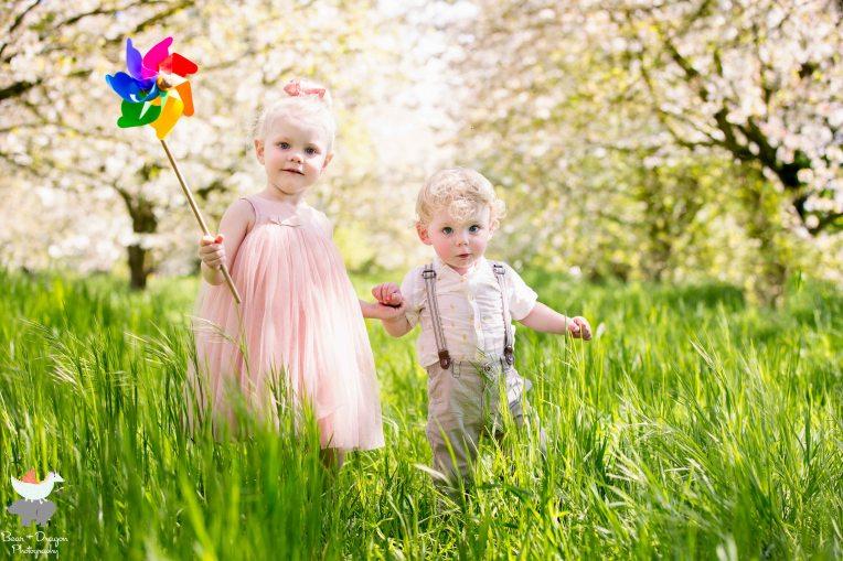 apple-blossoms-blog-3