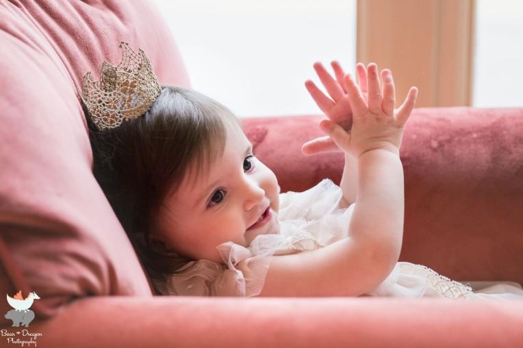 royals-blog-5