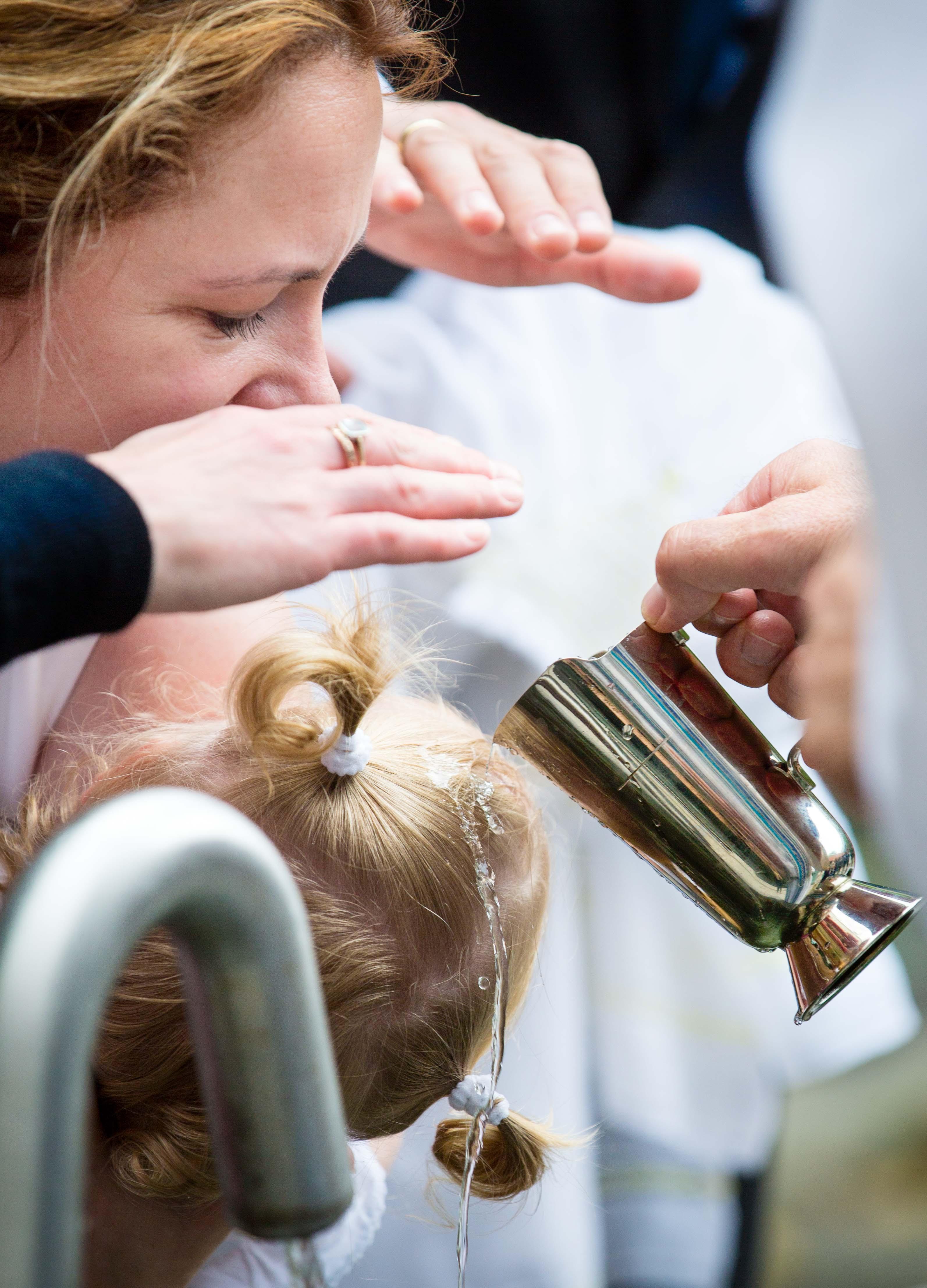 akile-baptism-for-websharing-29