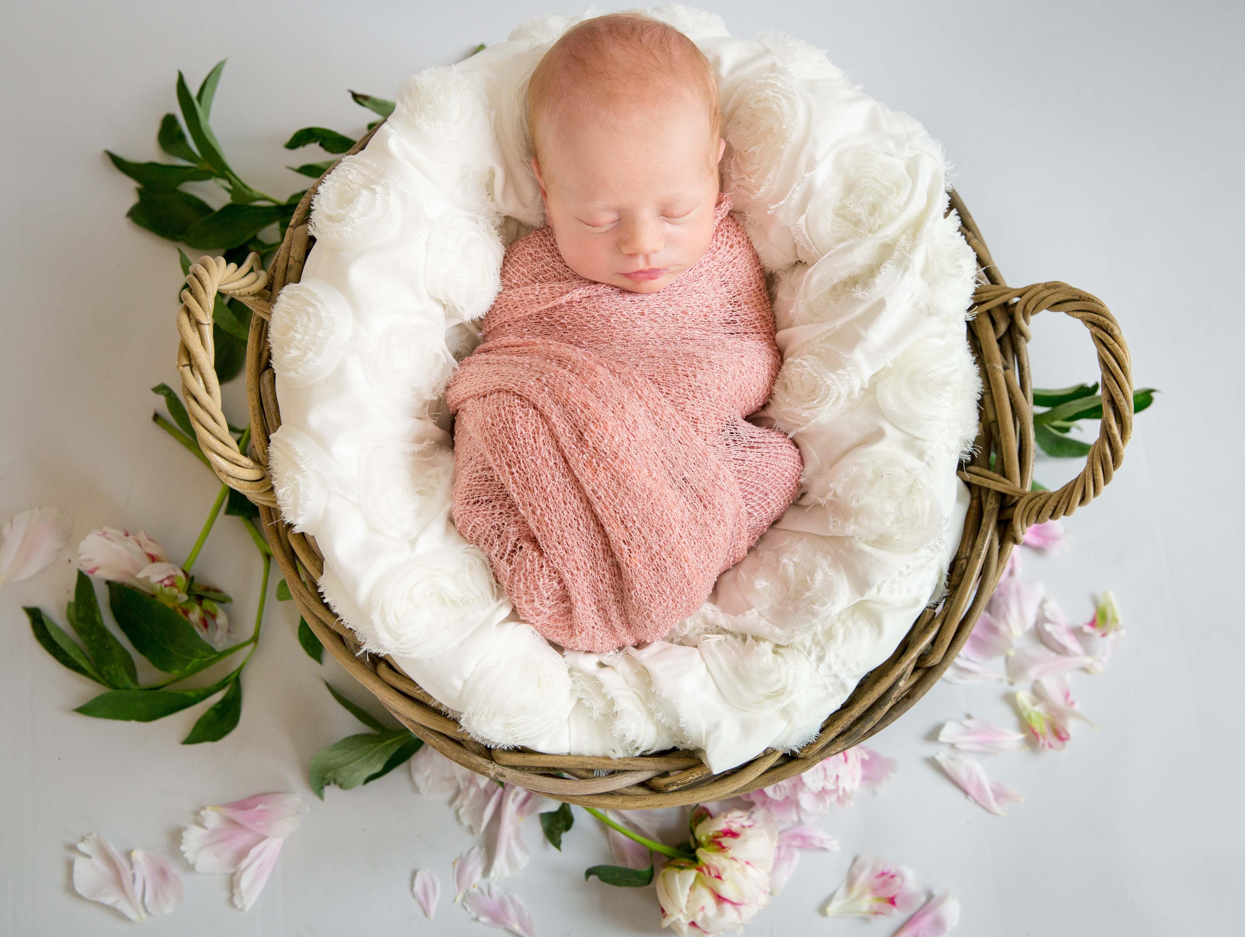 avaline-newborn-for-websharing-18