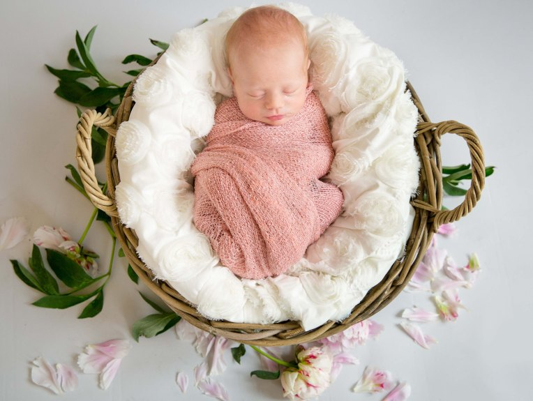 avaline-newborn-for-websharing-18
