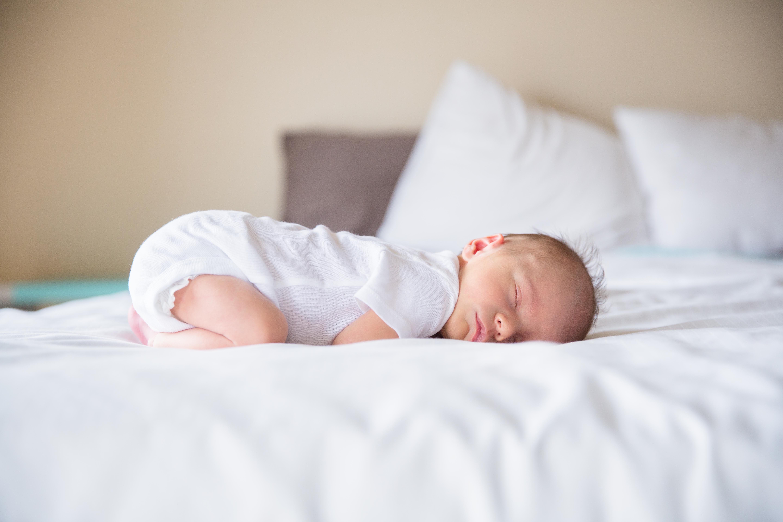 julie-potts-newborn-for-websharing-26