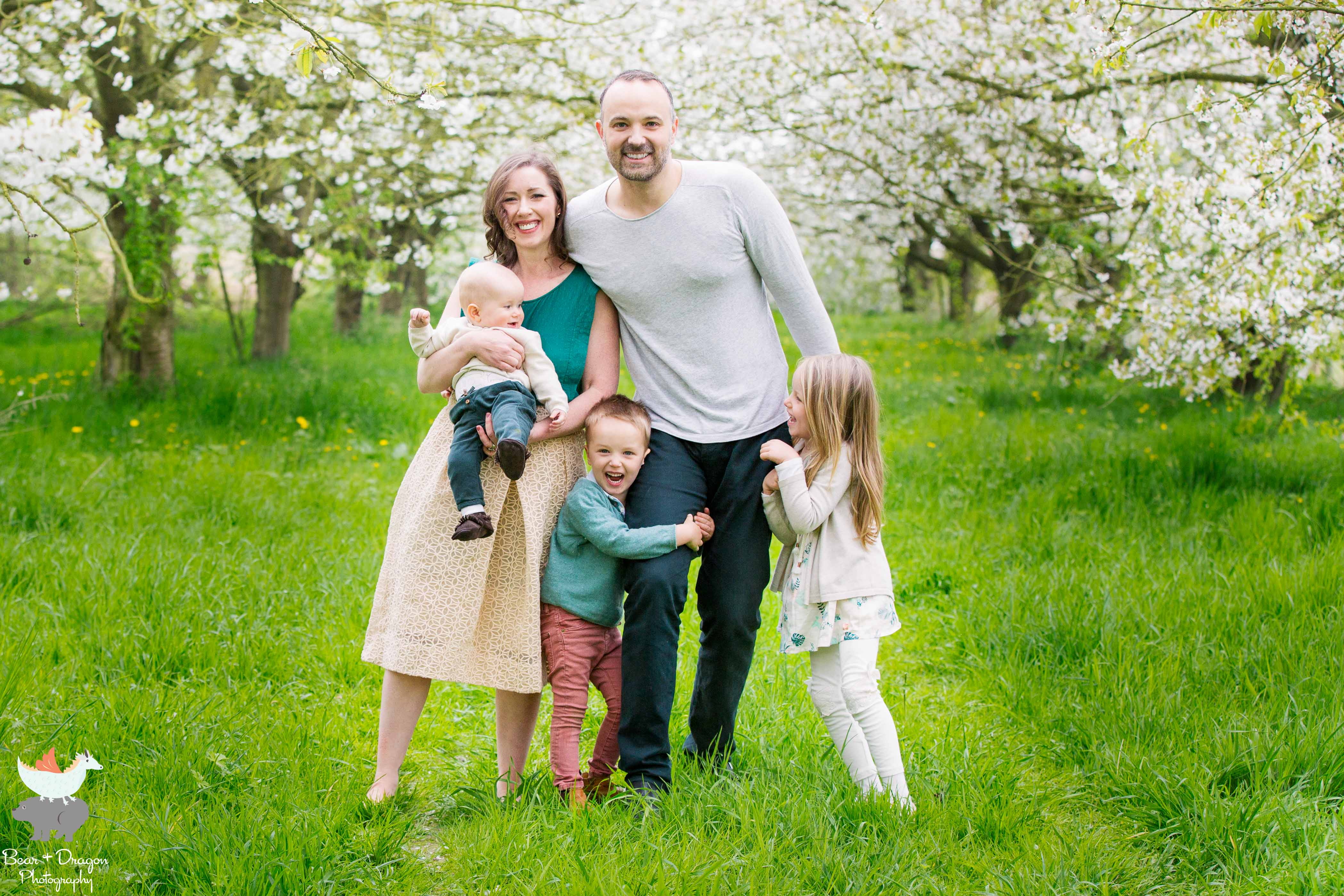 fathers day blog-11