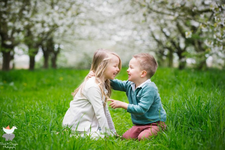 fathers day blog-14