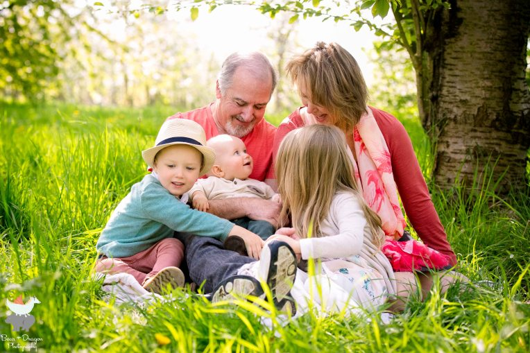 fathers day blog-4