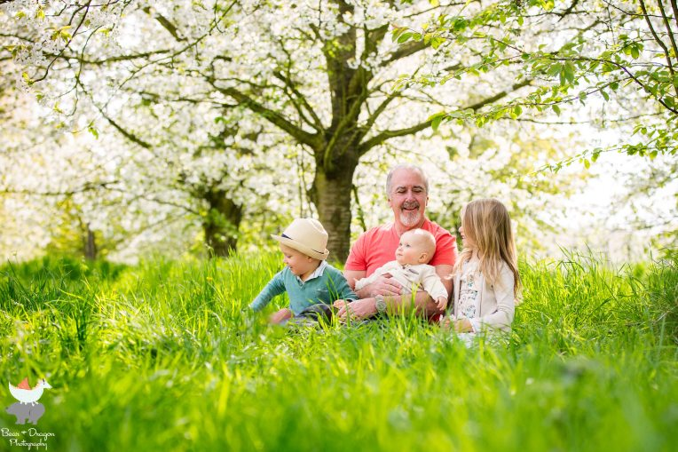 fathers day blog-6