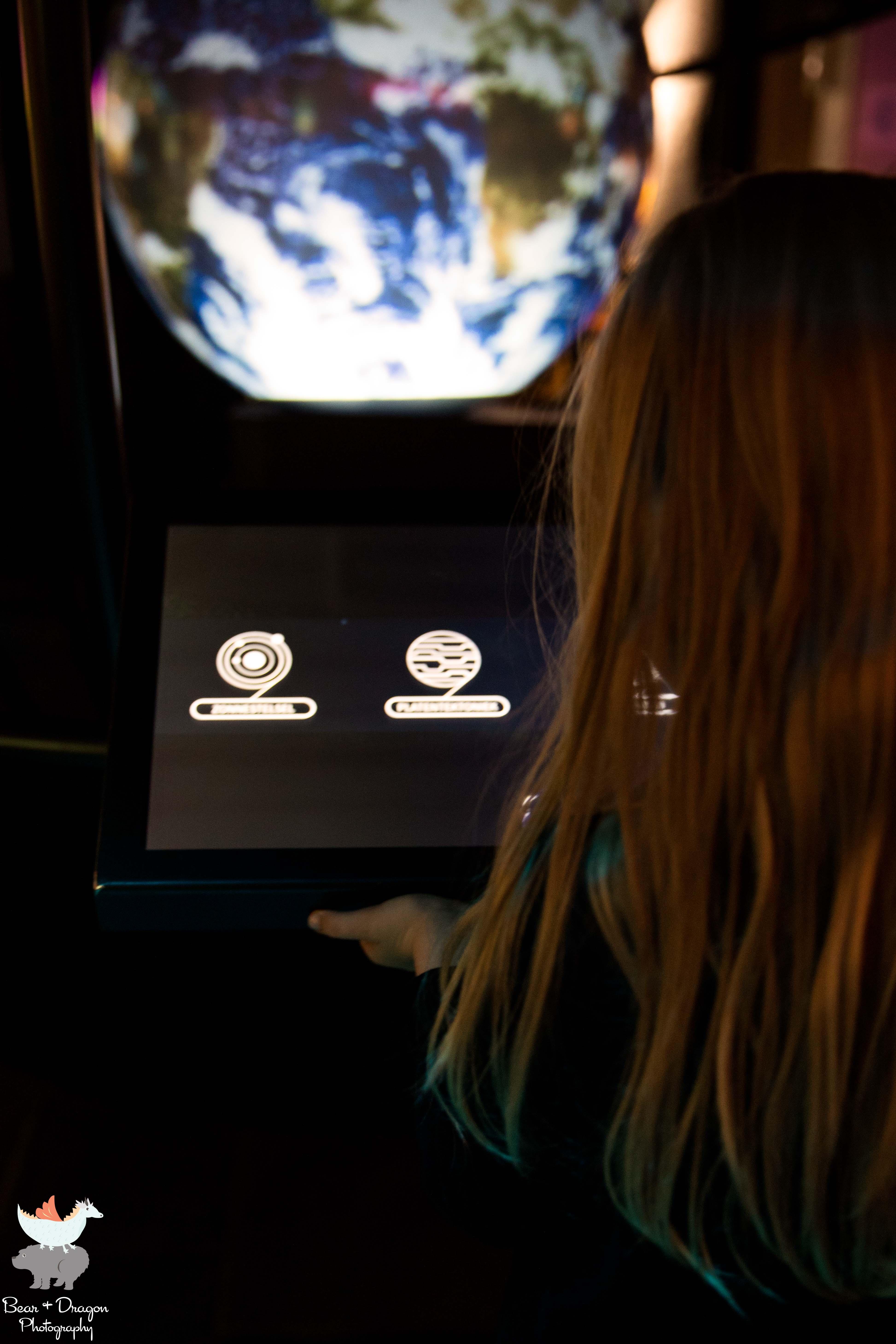 planetarium-6