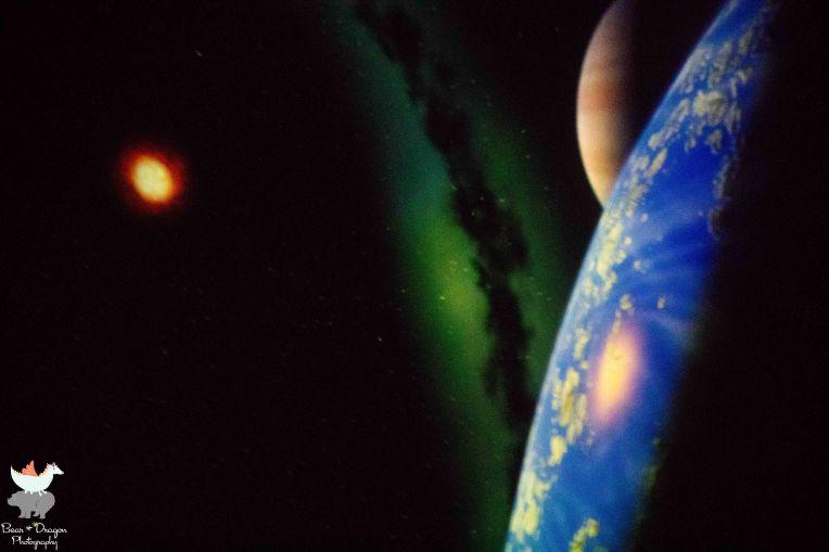 planetarium-8