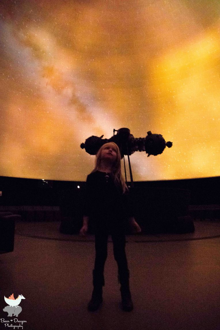 planetarium-9