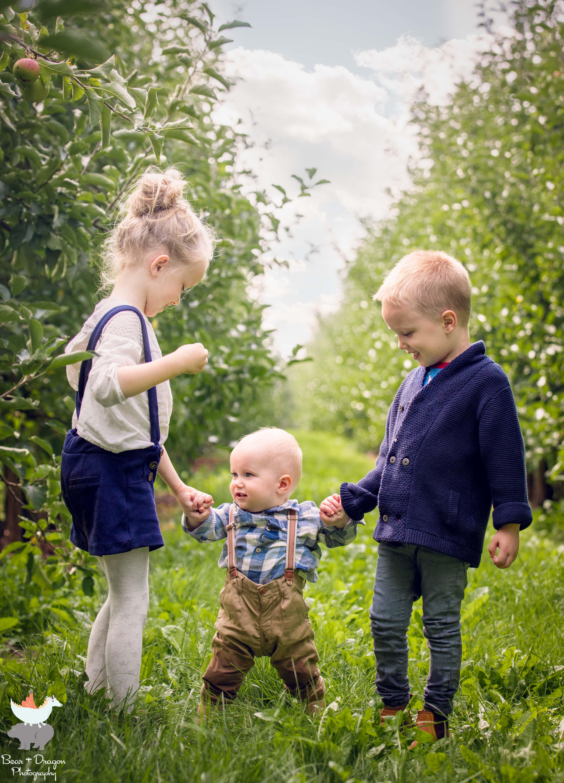 Apple Harvest Blog-10
