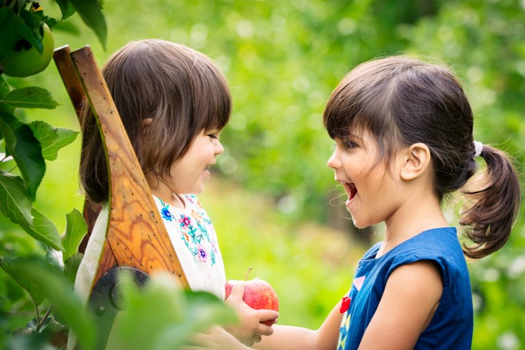 Roxana Liao apple harvest for websharing-8