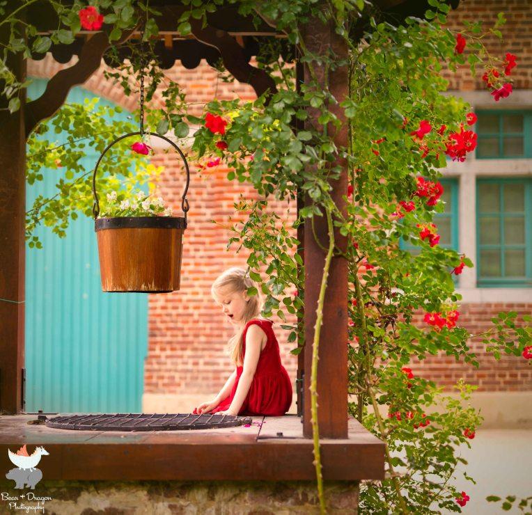 Adventures in the rose garden blog-10
