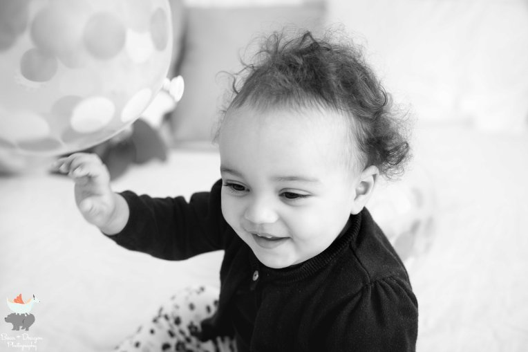 Sweet baby blog-15