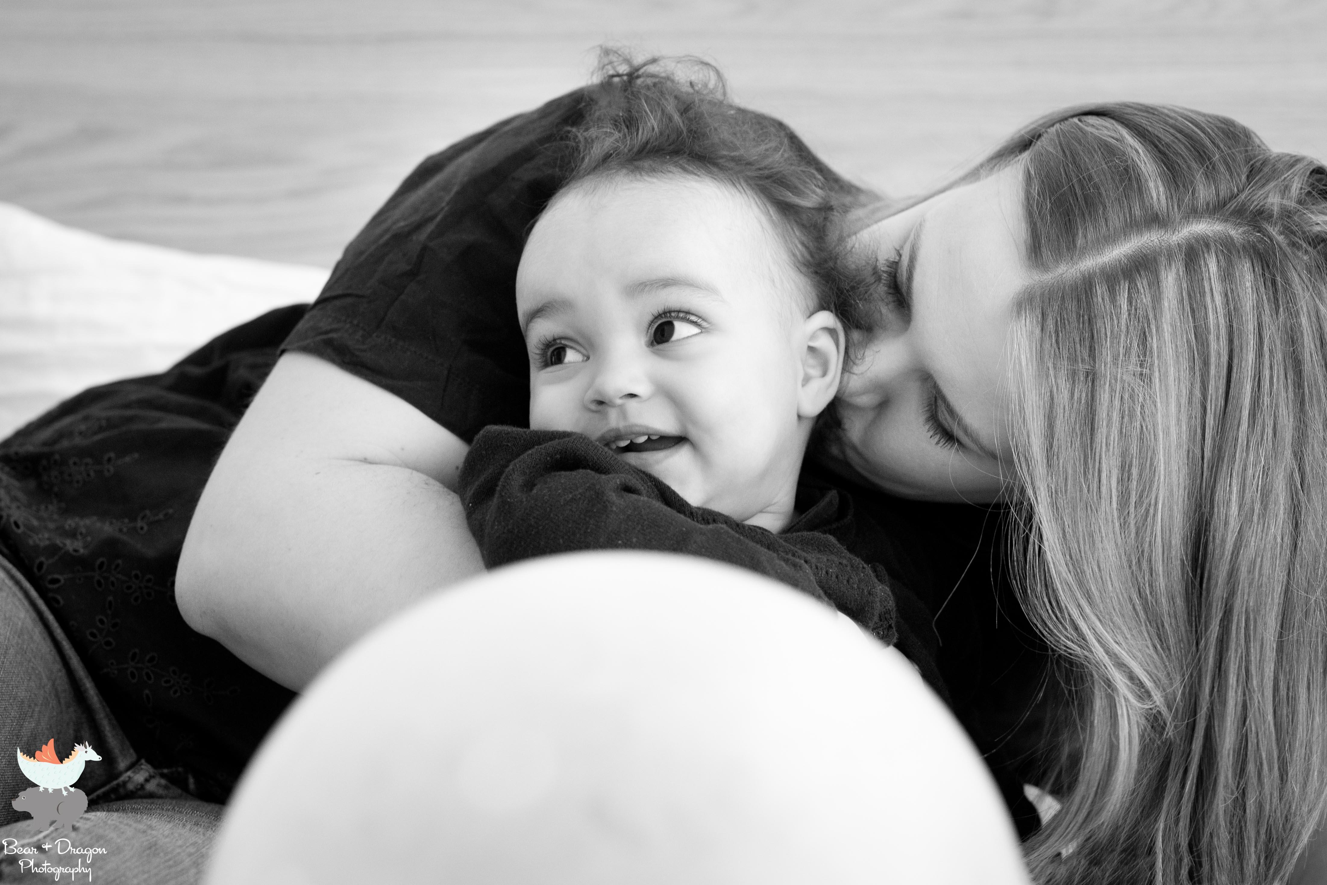 Sweet baby blog-17
