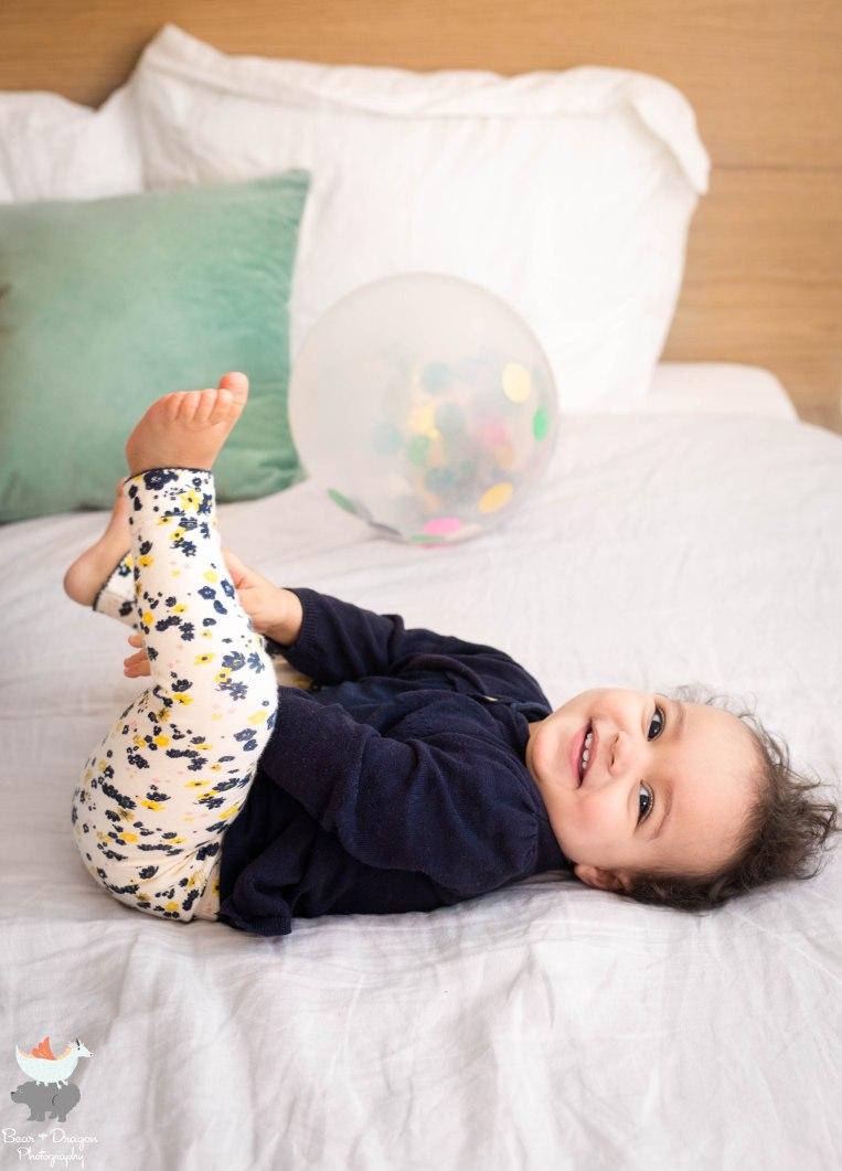 Sweet baby blog-20