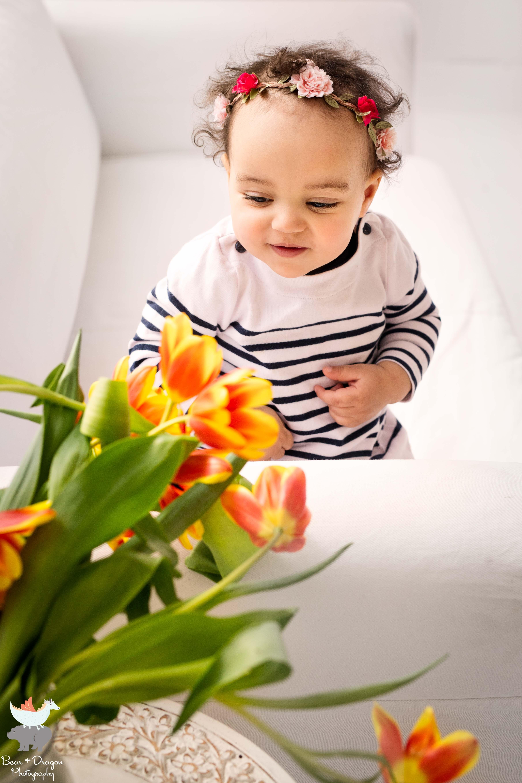 Sweet baby blog-24