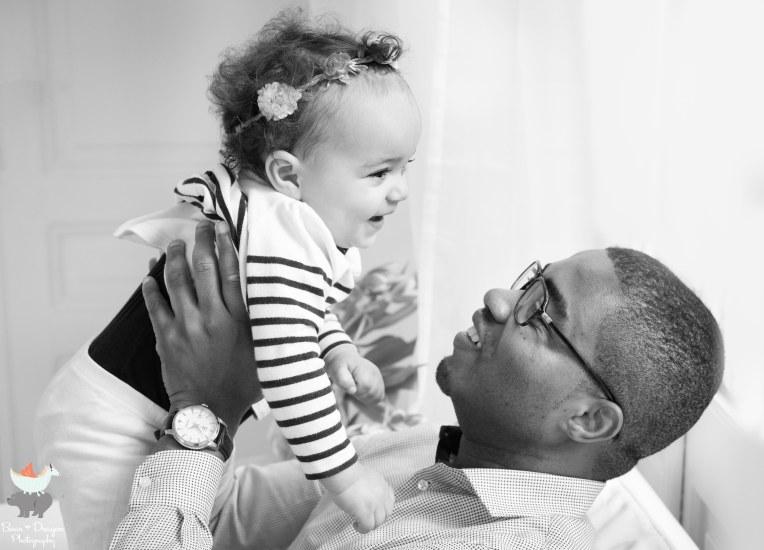 Sweet baby blog-25