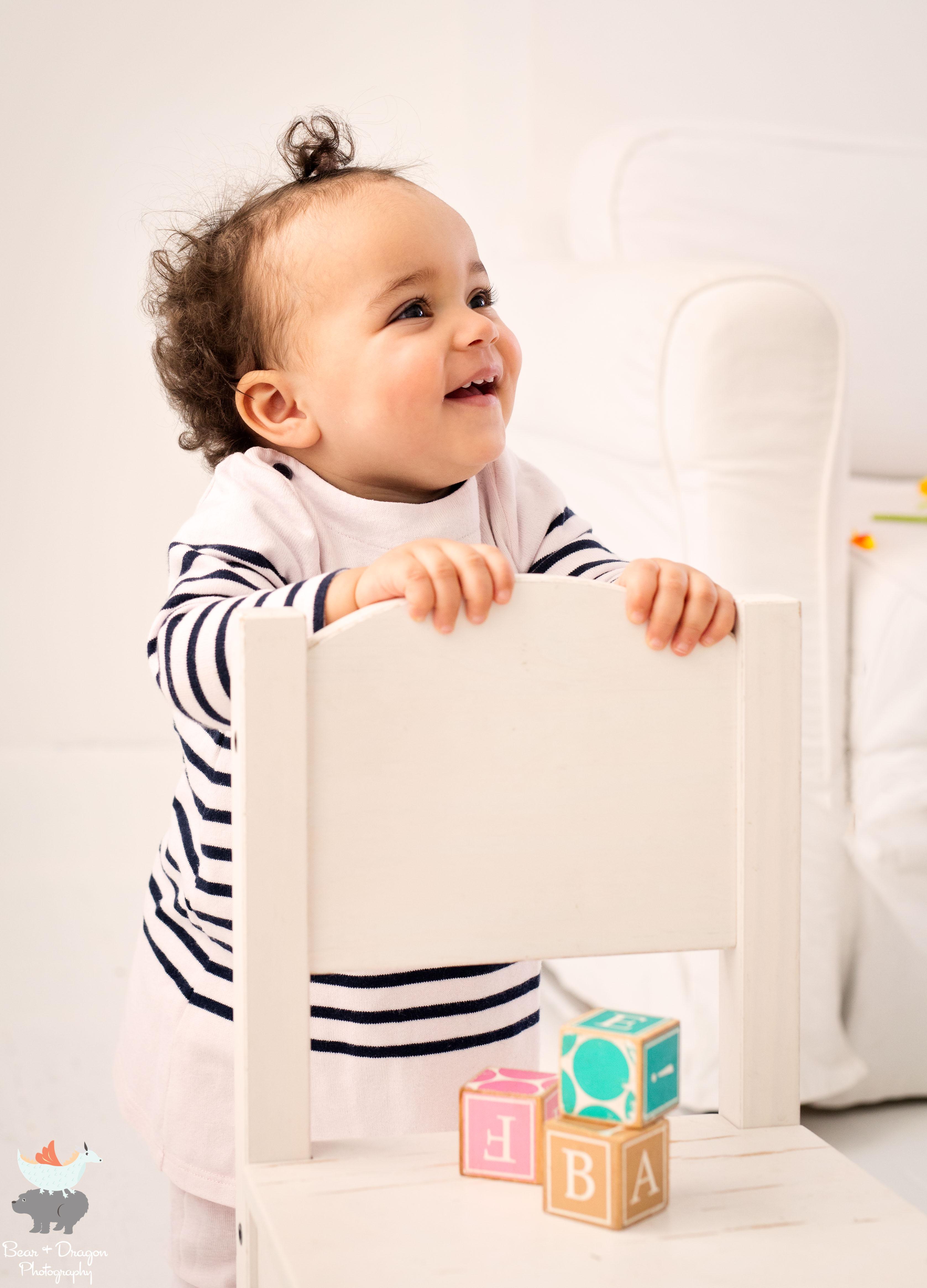 Sweet baby blog-30