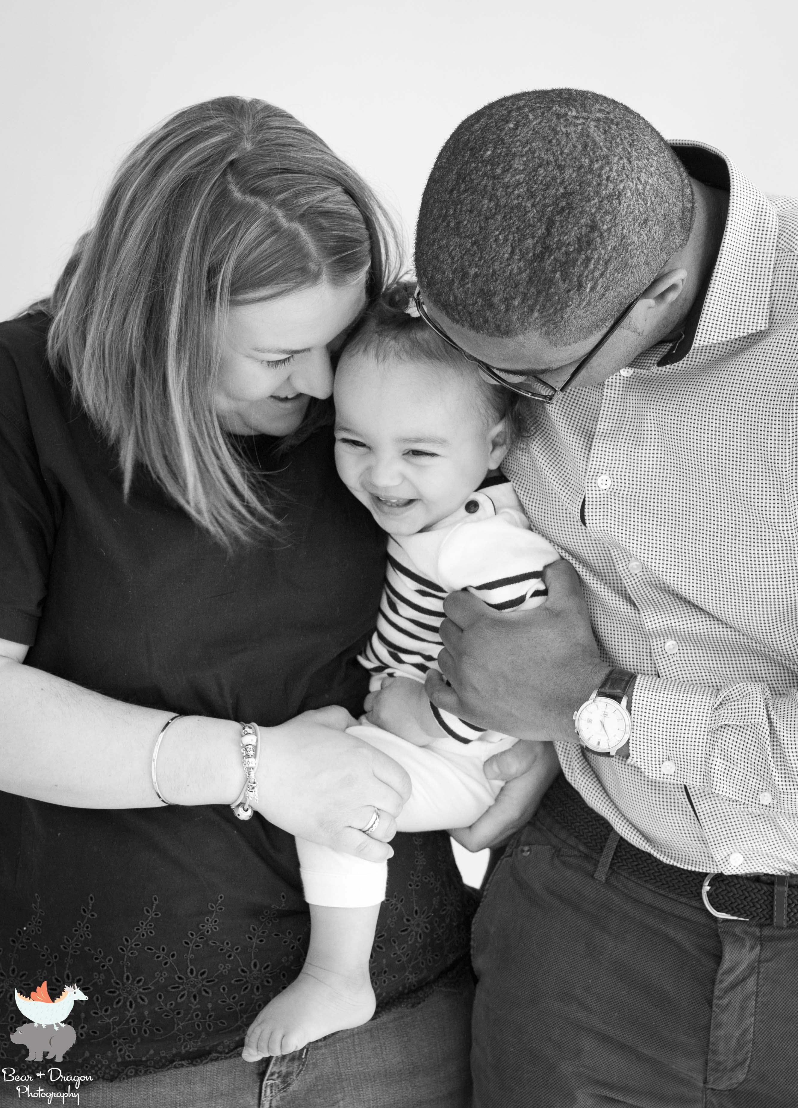 Sweet baby blog-31