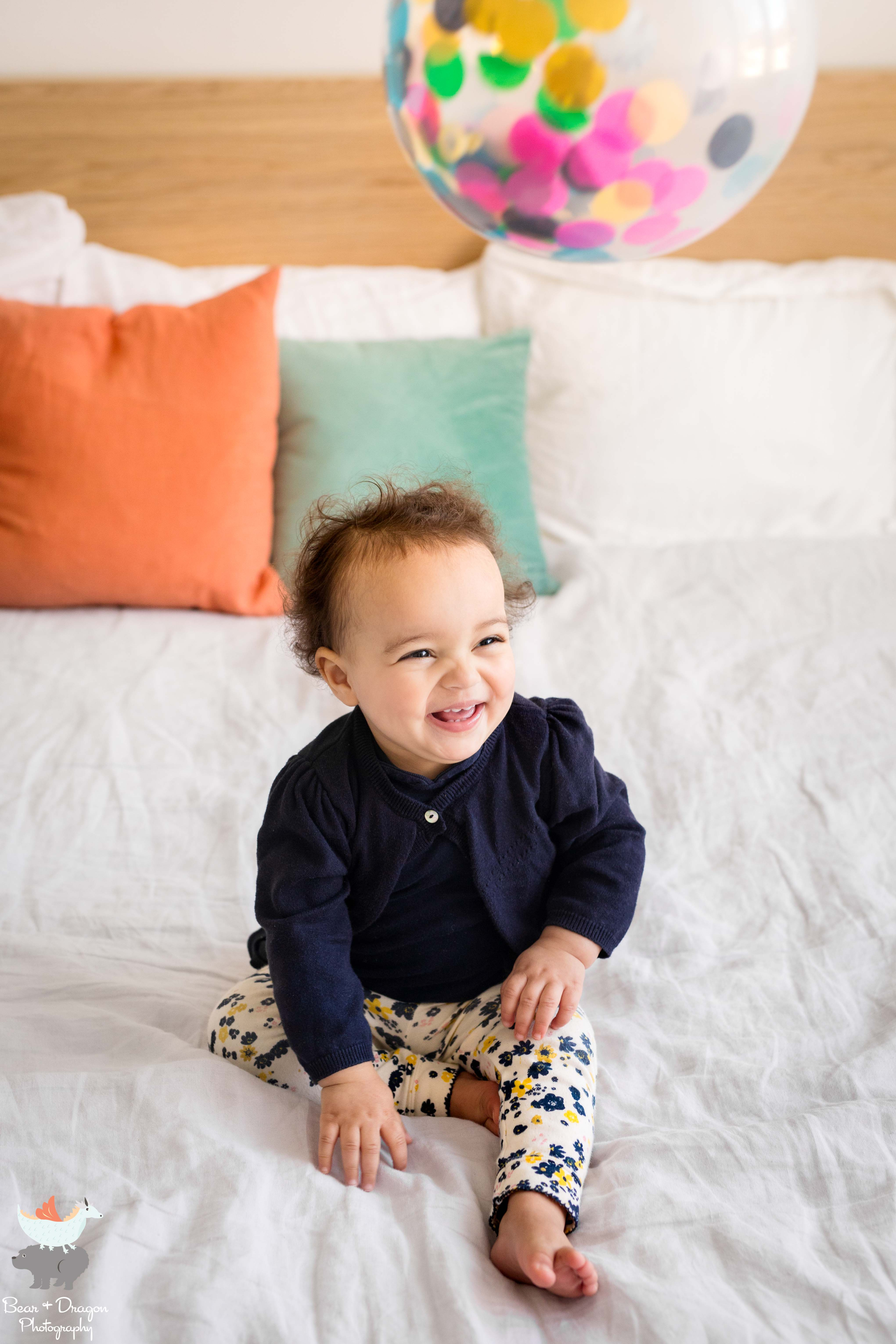 Sweet baby blog-4