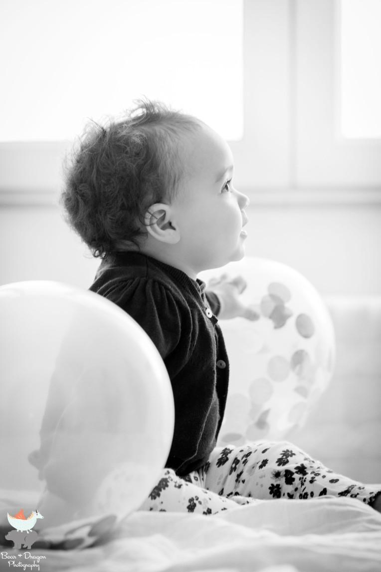 Sweet baby blog-7