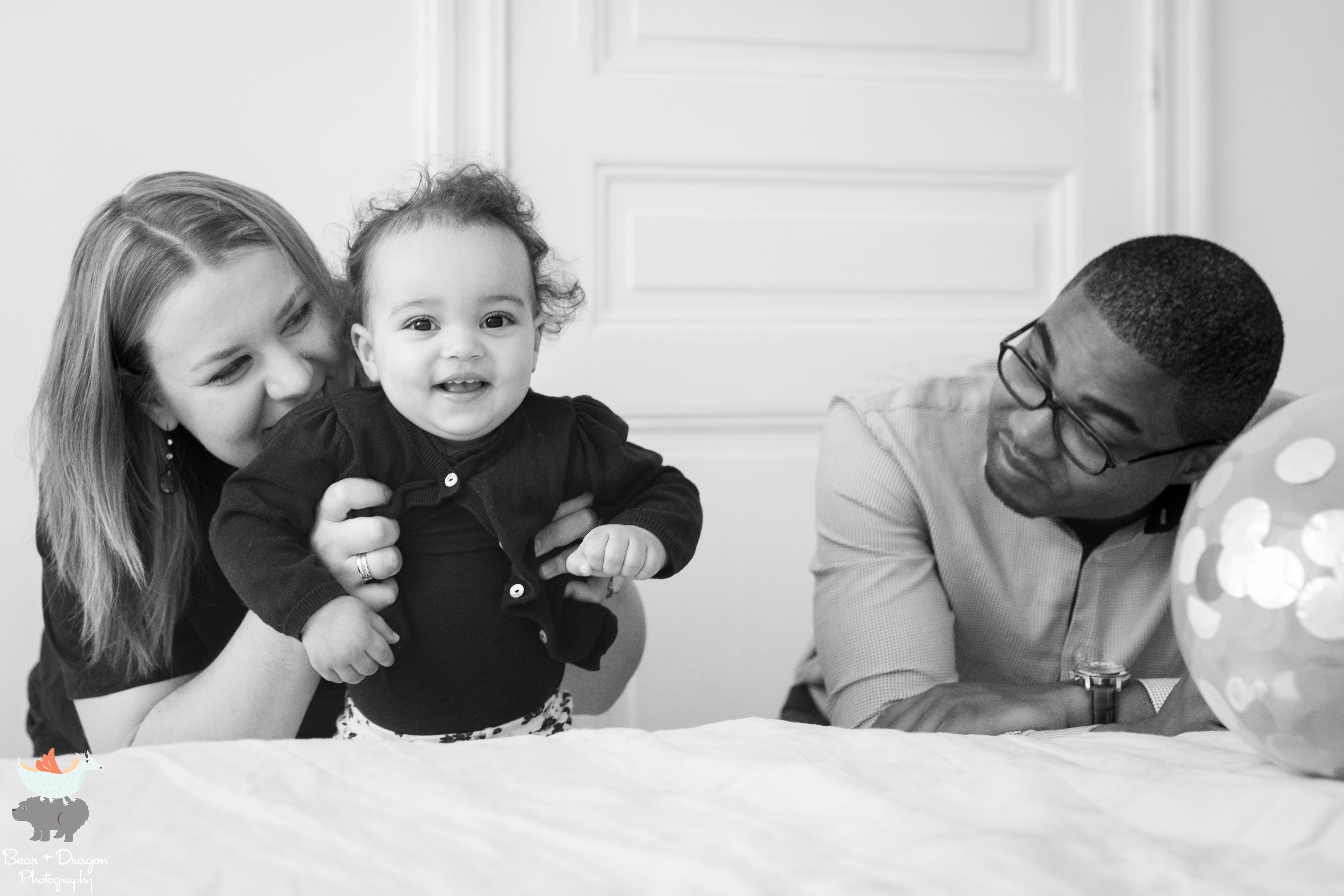 Sweet baby blog-9
