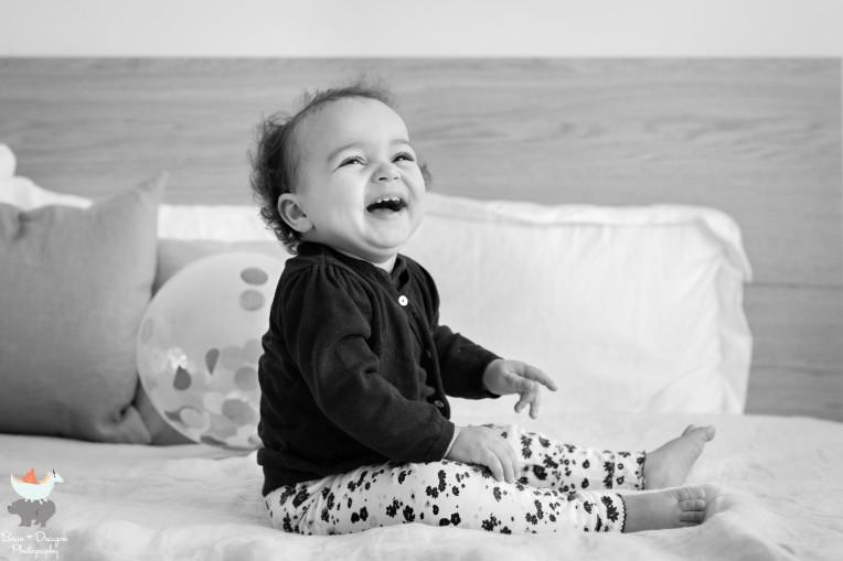 Sweet baby blog