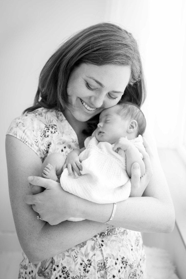 Brussels newborn photographer-19