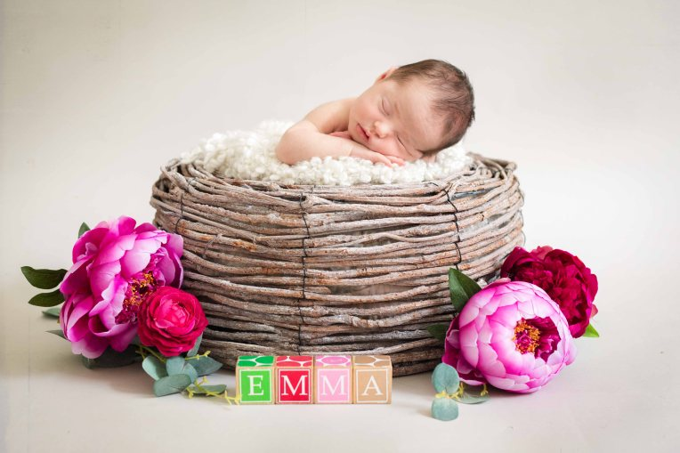 Brussels newborn photographer-24