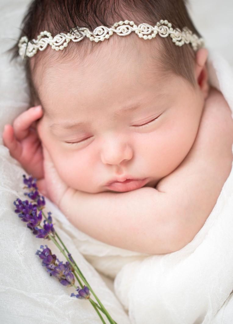 Brussels newborn photographer-3