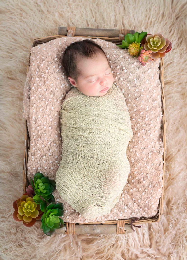 Brussels newborn photographer-5