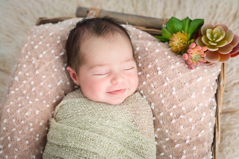 Brussels newborn photographer-6
