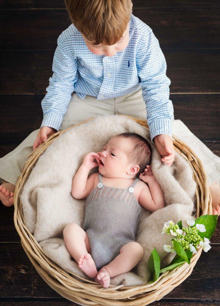Brussels newborn photographer-7