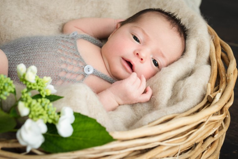 Brussels newborn photographer-8