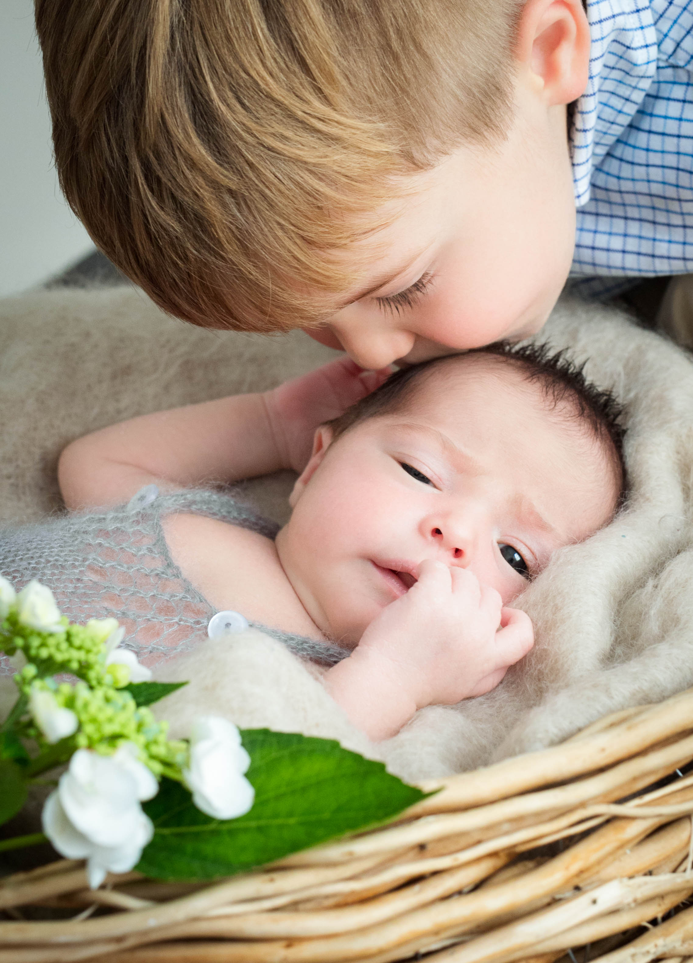 Brussels newborn photographer-9